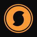 SoundHound - Musikerkennung & Musikwiedergabe