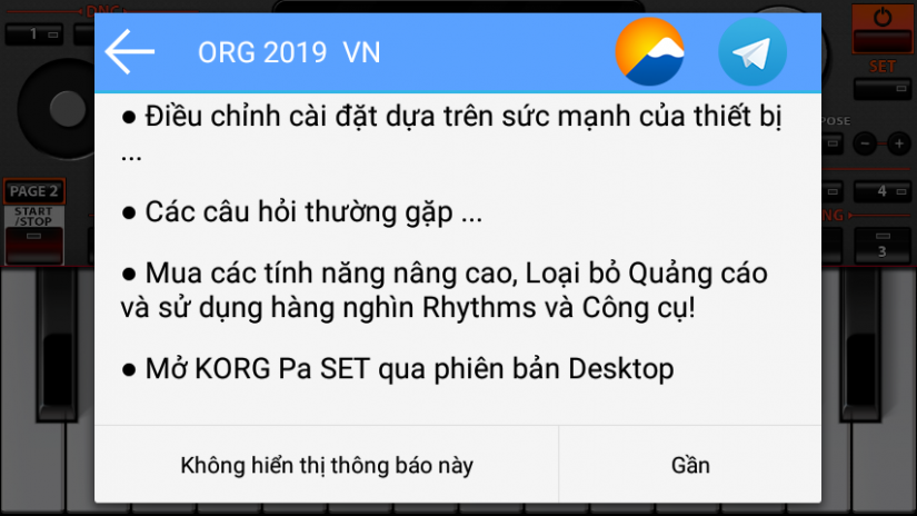 ORG 2019 VN 2019 1 0 0 Download APK for Android - Aptoide
