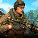 Call for Battle Survival Duty - Sniper Gun Games
