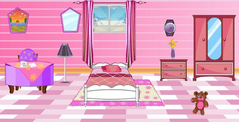 My room - Girls Games 6.5 Download APK for Android - Aptoide