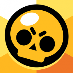 Brawl Stars 19 111 Download APK for Android - Aptoide