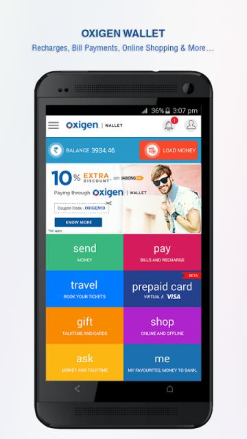 Wallet app login / FOREX Trading