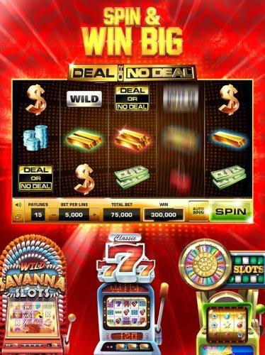 Golden Moon Casino In Philadelphia Mississippi Casino