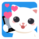 Random Voice Chat App: Goodnight Phone Dating