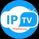 IPTV Platforms
