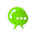 NEEO,Free IM & Chat Translator