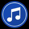 MP3 Music Tube