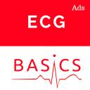 ECG Basics - Learning and interpretation made easy
