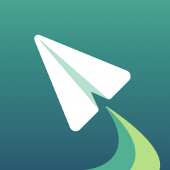 Ablo: Talk to new people & explore the world 1 9 1 Download APK for