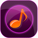 Khan Music Player