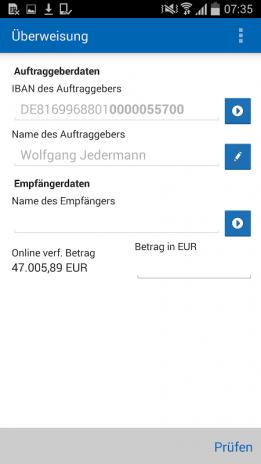 bbbank online banking