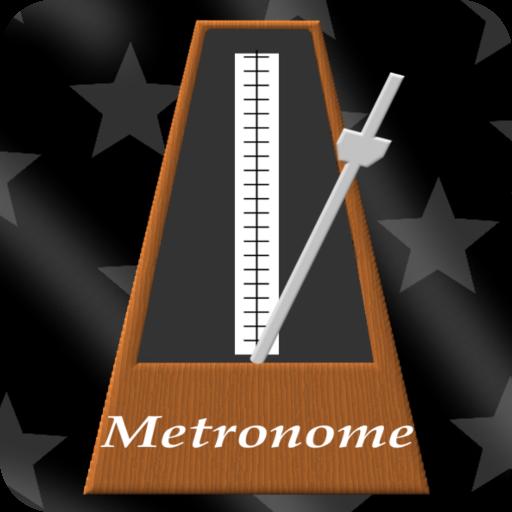 METRONOMO DA SCARICA