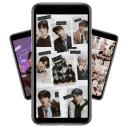 ★Best BTS Aesthetic Wallpaper 2020♡