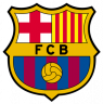 Barcelona 201718 Match Update Icon