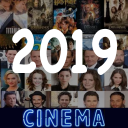 Hollywood Film - Deutschland USA 2019