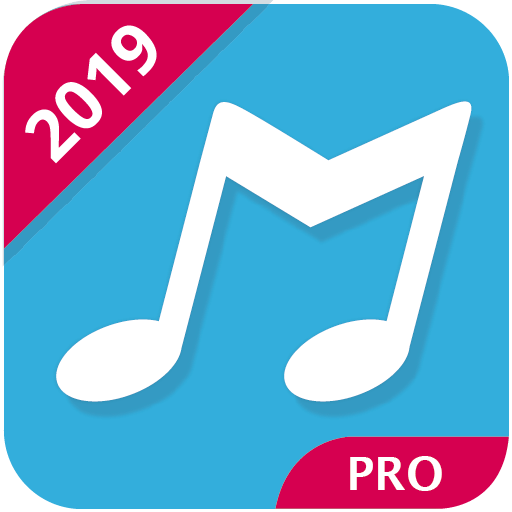 (Download Now) Free Music & Free MP3 Player PRO