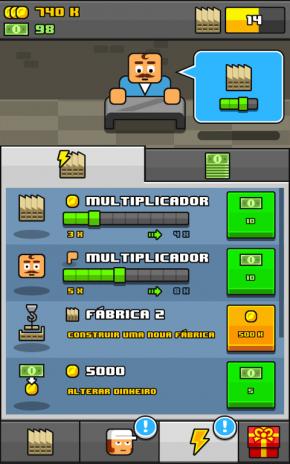 make more 2 0 0 baixar apk para android aptoide