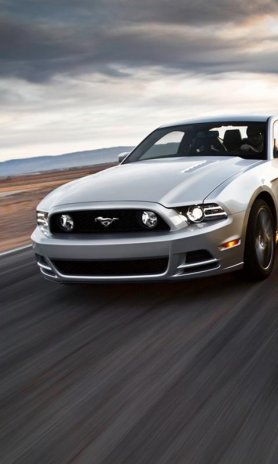 Ford Mustang Wallpaper 10 Download Apk For Android Aptoide