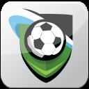 LigaBET - Pronostici Calcio