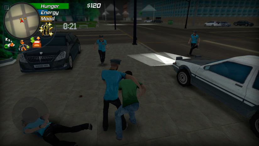 Big City Life : Simulator Pro 1 0 1 Download APK for Android - Aptoide