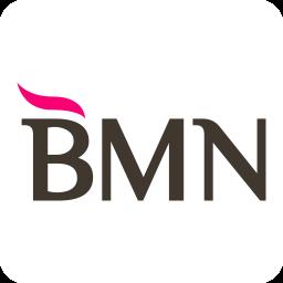 5c6678ee48377 BMN Banca Online 3.0.10 Descargar APK para Android - Aptoide