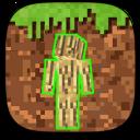 Camouflage Skin for Minecraft