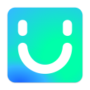 LUCERA — App de Clientes