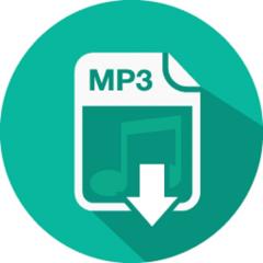 Mp3 Tag Editor 1 1 Unduh APK untuk Android - Aptoide