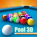 Pool Online - 8 Ball, 9 Ball