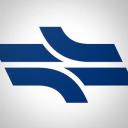 רכבת ישראל -Israel Railways