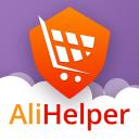 AliHelper - Помощник для Алиэкспресс (12+)