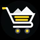 eCommerce Cart