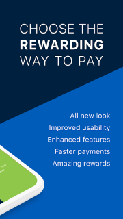 Zapper™ Payments & Rewards screenshot 5