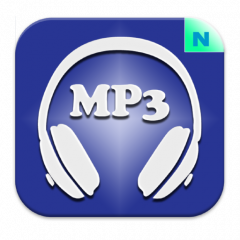 download mp3 tagger pro apk