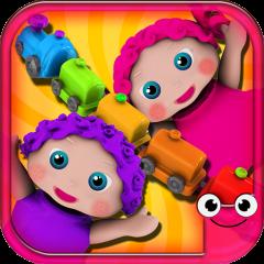 Juegos Infantiles Gratis 7 20 Descargar Apk Para Android Aptoide