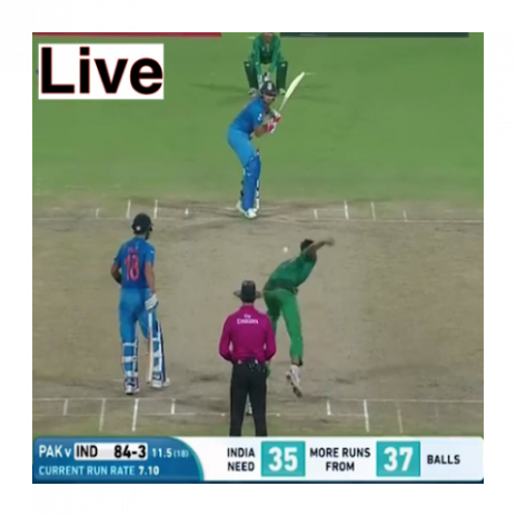 Live Cricket Tv 1 3 1 Download Apk For Android Aptoide