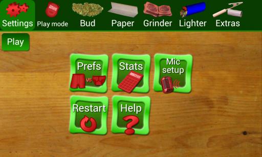 Roll A Joint screenshot 6