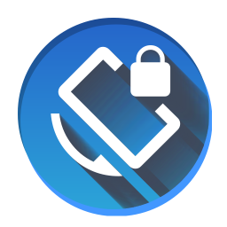 Volume Power Lock Vpl 2 3 Pro Download Apk For Android Aptoide