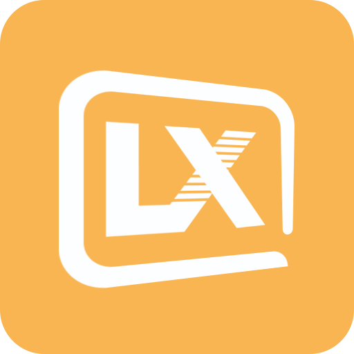 Lxtream Player