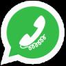 WhatsAppers Ikon