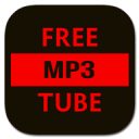 Free MP3 Tube Downloader Player