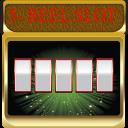 Bonus Slot 5-Reel