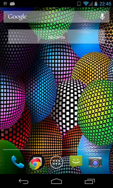 cracked screen 3d parallax pro apk free download
