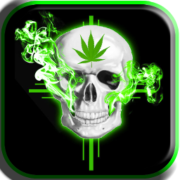 Weed rasta live wallpaper 1 9 download apk for android aptoide - Rasta bob live wallpaper free download ...