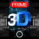 3D Parallax Wallpaper - Live Backgrounds Ringtones