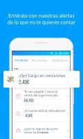 Fintonic - Finanzas Personales Screen