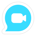 Booyah - Chats vidéo en groupe