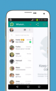 download whatsapp web apk for iphone