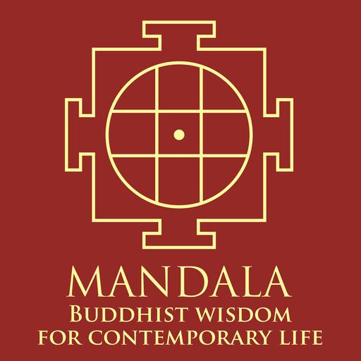 The Mandala App