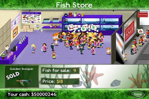 fish for money apk